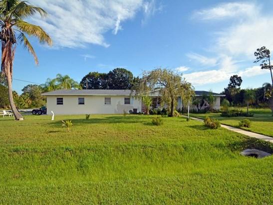 7206 Pacific Avenue, Fort Pierce, FL - USA (photo 3)