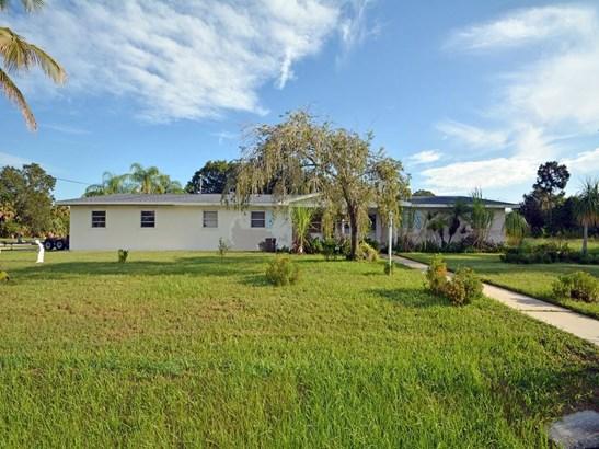 7206 Pacific Avenue, Fort Pierce, FL - USA (photo 4)