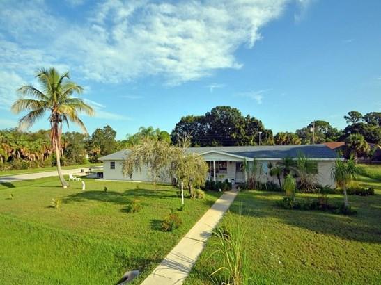 7206 Pacific Avenue, Fort Pierce, FL - USA (photo 5)