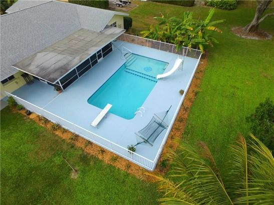 726 36th Avenue, Vero Beach, FL - USA (photo 4)