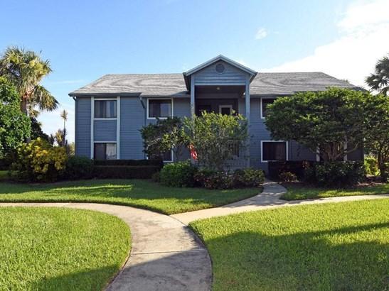 5700 Pelican Pointe Drive, Sebastian, FL - USA (photo 1)