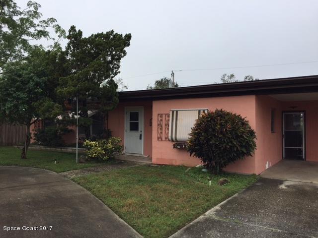 165 Saint George Road, West Melbourne, FL - USA (photo 4)