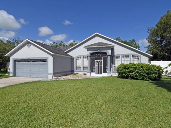 955 52nd Avenue, Vero Beach, FL - USA (photo 1)