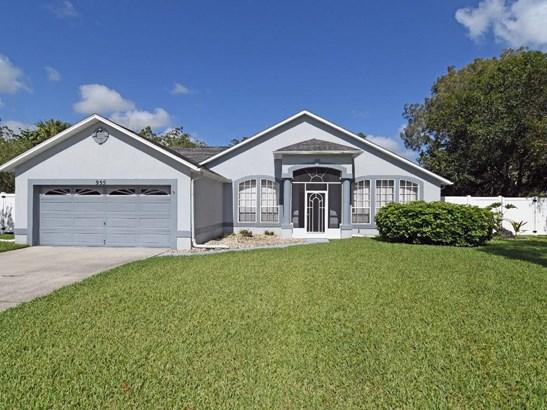955 52nd Avenue, Vero Beach, FL - USA (photo 2)