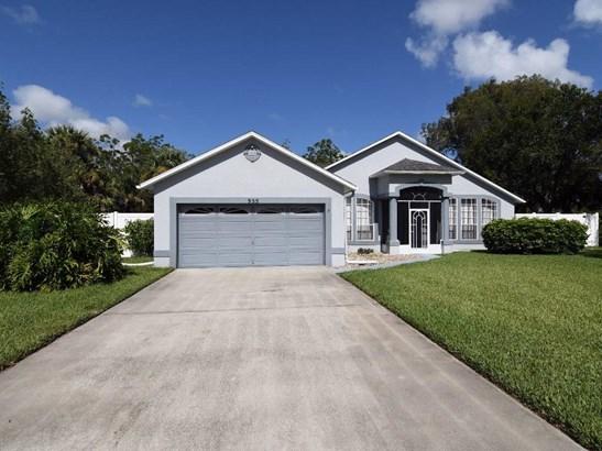 955 52nd Avenue, Vero Beach, FL - USA (photo 3)