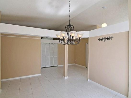 955 52nd Avenue, Vero Beach, FL - USA (photo 5)