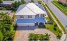 745 Verbenia Drive, Satellite Beach, FL - USA (photo 1)