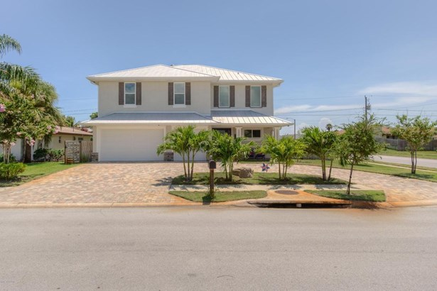 745 Verbenia Drive, Satellite Beach, FL - USA (photo 3)