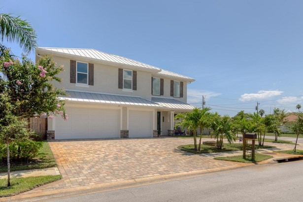745 Verbenia Drive, Satellite Beach, FL - USA (photo 4)