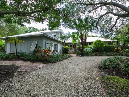 590 11th Avenue, Vero Beach, FL - USA (photo 1)