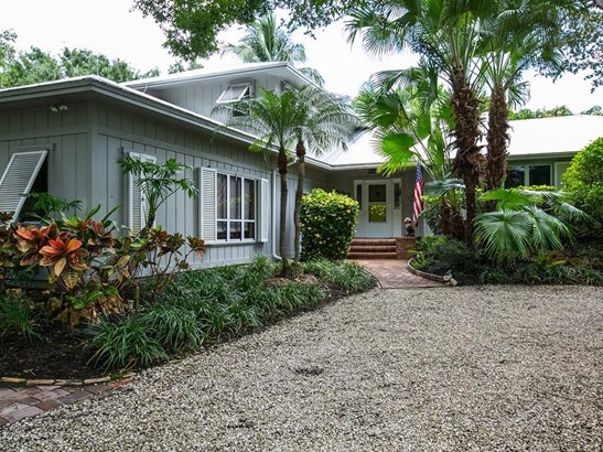 590 11th Avenue, Vero Beach, FL - USA (photo 2)