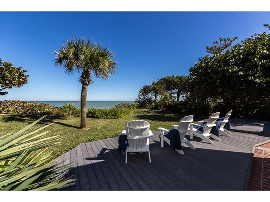 220 N Camelia Court, Indian River Shores, FL - USA (photo 3)