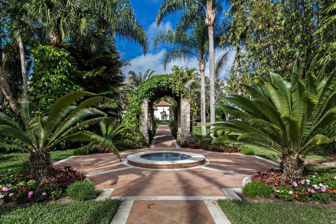 205 Hacienda Drive, Merritt Island, FL - USA (photo 5)