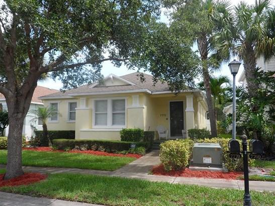 7770 15th Street, Vero Beach, FL - USA (photo 1)