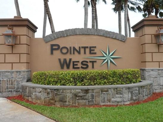 7770 15th Street, Vero Beach, FL - USA (photo 2)