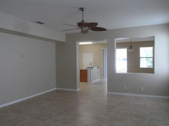 7770 15th Street, Vero Beach, FL - USA (photo 3)
