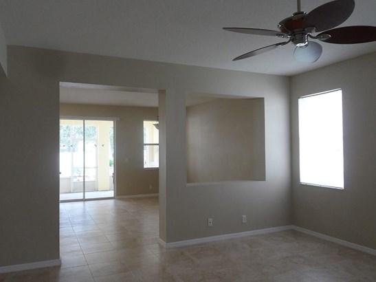 7770 15th Street, Vero Beach, FL - USA (photo 5)