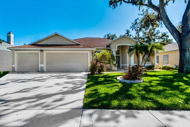 2421 Windchaser Court, West Melbourne, FL - USA (photo 1)