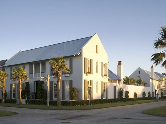 3325 Fortnum Place, Vero Beach, FL - USA (photo 2)