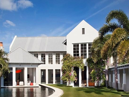3325 Fortnum Place, Vero Beach, FL - USA (photo 5)