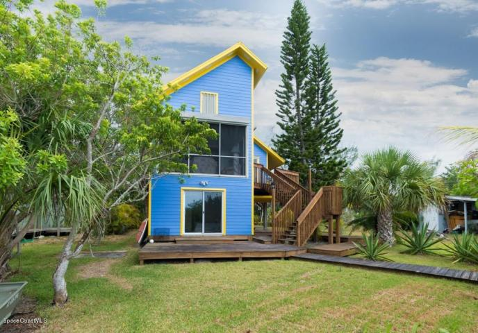 18 Vip Island B, Grant, FL - USA (photo 1)
