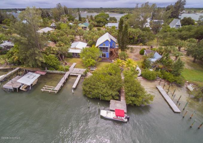 18 Vip Island B, Grant, FL - USA (photo 3)