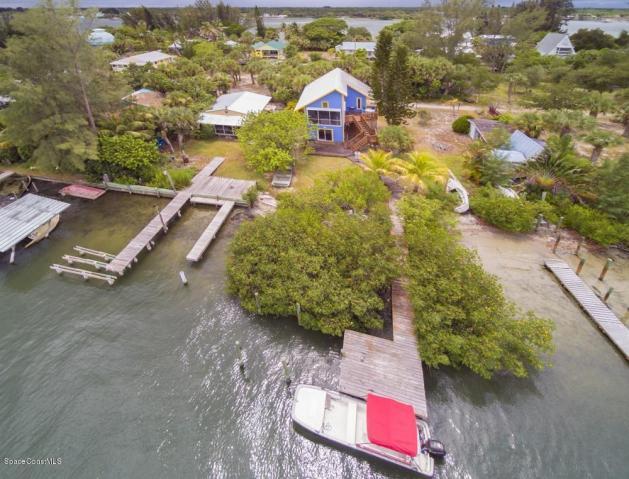 18 Vip Island B, Grant, FL - USA (photo 4)