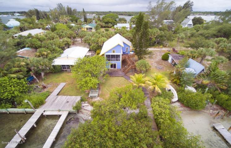 18 Vip Island B, Grant, FL - USA (photo 5)