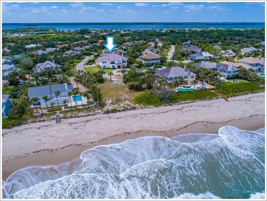 135 Ocean Way , Vero Beach, FL - USA (photo 1)