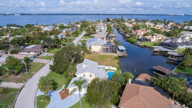 400 Riverview Lane, Melbourne Beach, FL - USA (photo 1)