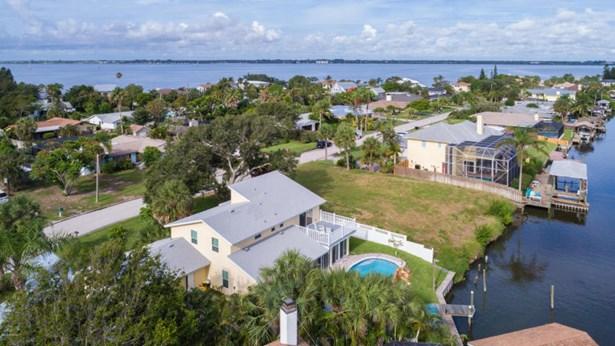 400 Riverview Lane, Melbourne Beach, FL - USA (photo 3)