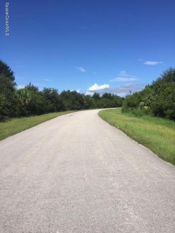 282 Cavalier Street, Palm Bay, FL - USA (photo 5)