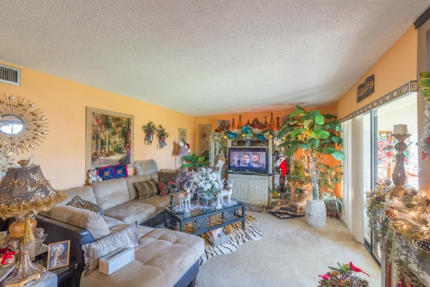 115 Indian River Drive N Unit 132, Cocoa, FL - USA (photo 5)