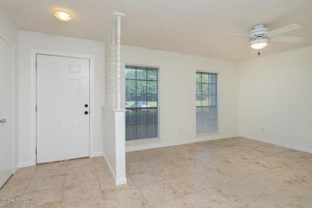 2816 Manor Drive, Palm Bay, FL - USA (photo 4)