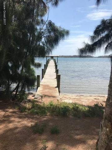 7 Grant Island Estates, Grant, FL - USA (photo 2)