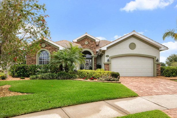 3033 Weissinger Court, Melbourne, FL - USA (photo 2)