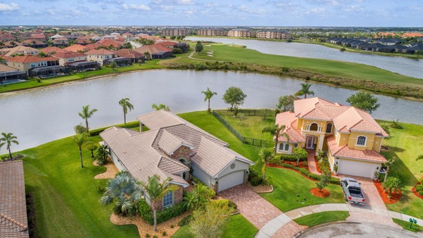 3033 Weissinger Court, Melbourne, FL - USA (photo 3)
