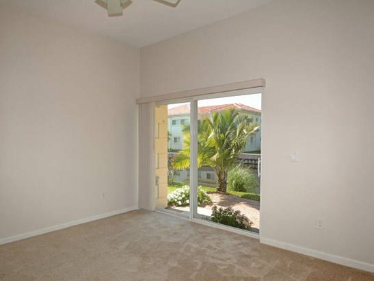 536 7th Square, Vero Beach, FL - USA (photo 5)
