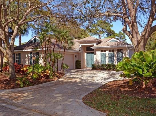 994 Carolina Cir Sw, Vero Beach, FL - USA (photo 2)