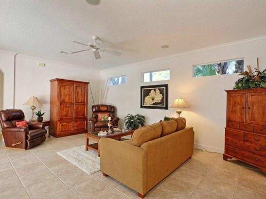 994 Carolina Cir Sw, Vero Beach, FL - USA (photo 4)