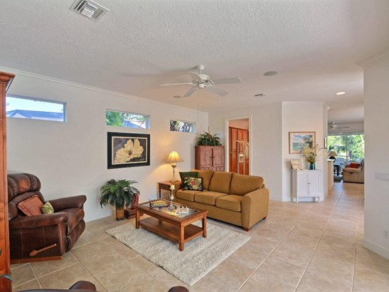 994 Carolina Cir Sw, Vero Beach, FL - USA (photo 5)