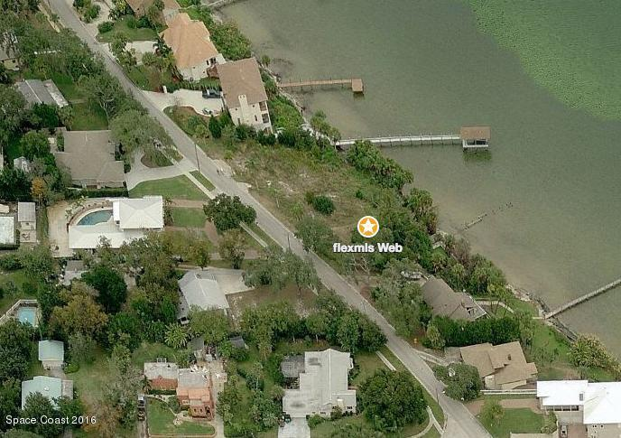 2514 N Indian River Drive, Cocoa, FL - USA (photo 1)