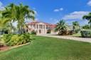 4790 Honeyridge Lane, Merritt Island, FL - USA (photo 1)