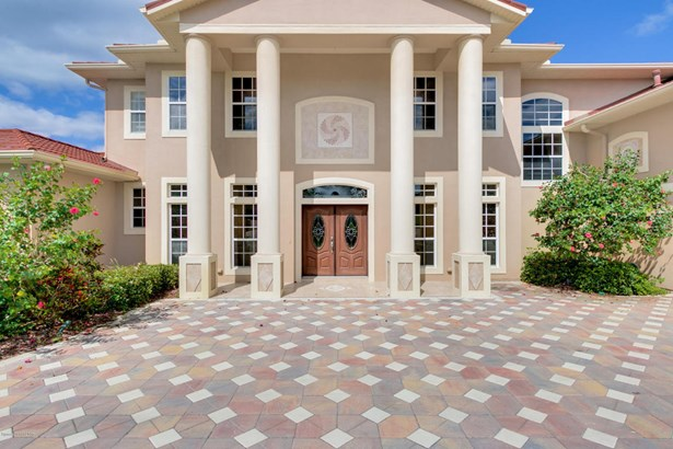 4790 Honeyridge Lane, Merritt Island, FL - USA (photo 3)