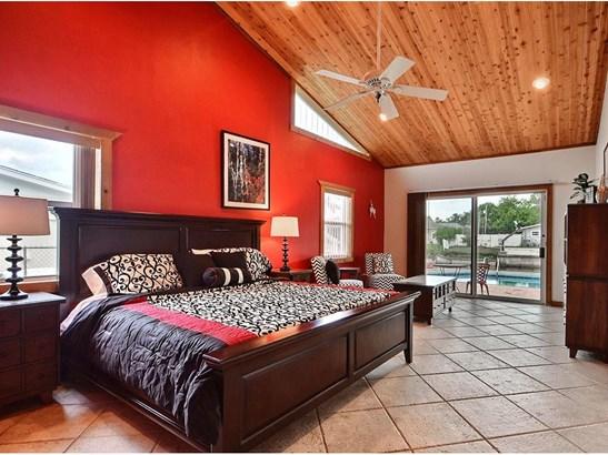 2234 5th Court Se, Vero Beach, FL - USA (photo 4)