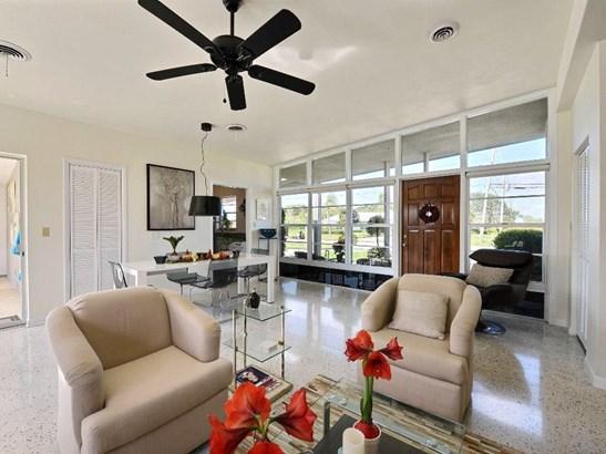 403 21st Place Se, Vero Beach, FL - USA (photo 3)