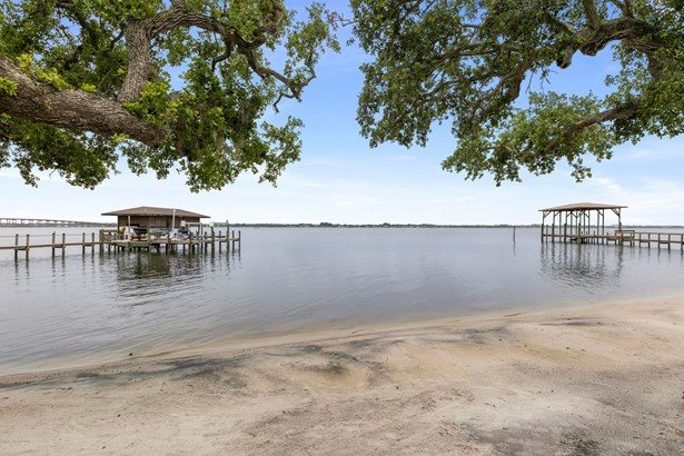 7925 Tropical Trail S, Merritt Island, FL - USA (photo 4)