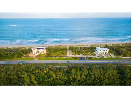 4562 N A1a, Fort Pierce, FL - USA (photo 1)