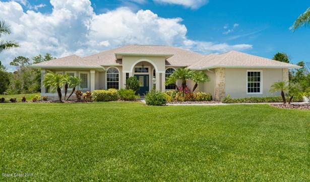 4189 Gardenwood Circle, Grant Valkaria, FL - USA (photo 1)