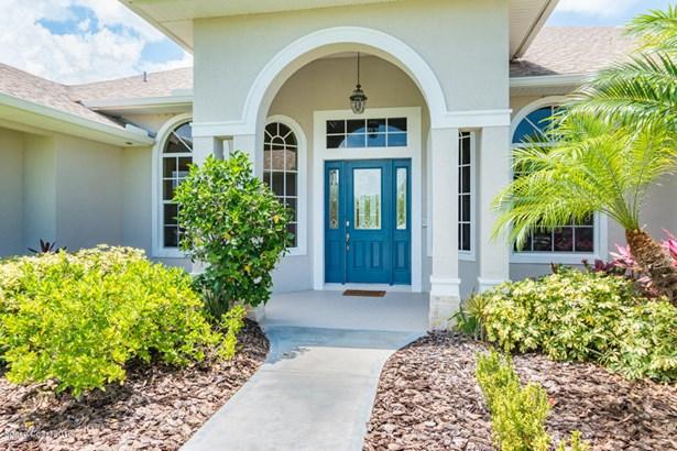 4189 Gardenwood Circle, Grant Valkaria, FL - USA (photo 3)